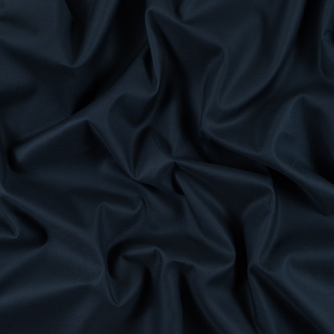 midnight navy giza egyptian cotton 115221 11