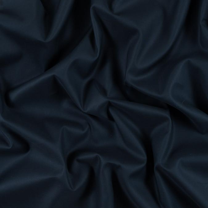 midnight navy giza egyptian cotton 115221 11
