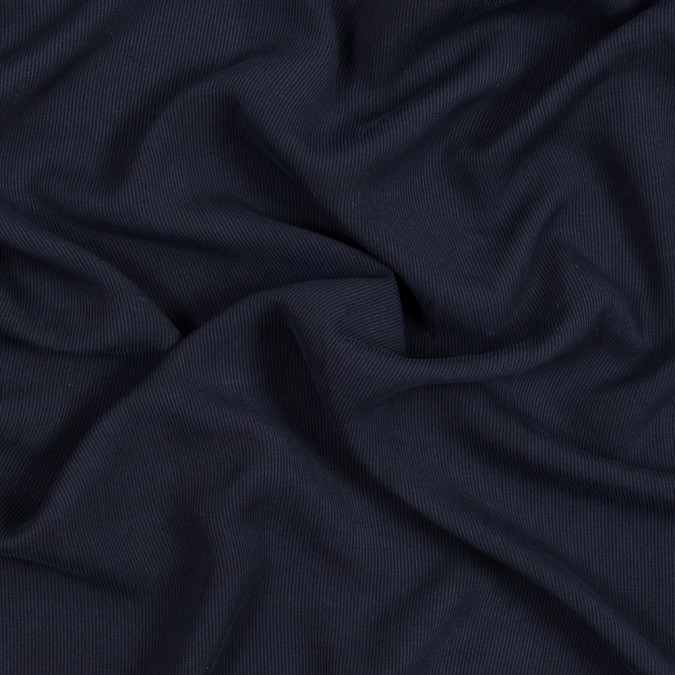 midnight navy washed silk ottoman fs23499 10