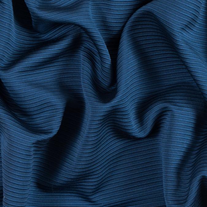 midnight polyester ottoman 314517 11