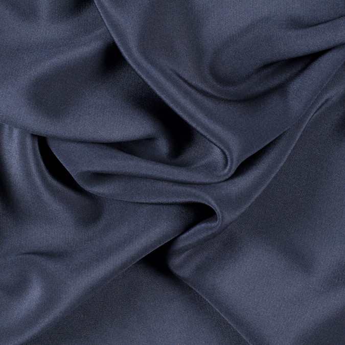 midnight silk 4 ply crepe pv7000 195 11