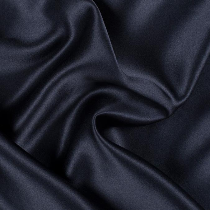 midnight silk crepe back satin pv8000 195 11