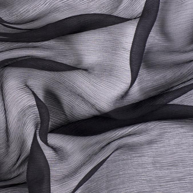 midnight silk crinkled chiffon pv5100 195 11
