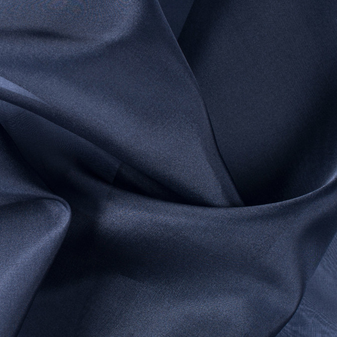 midnight silk organza pv3000 195 11