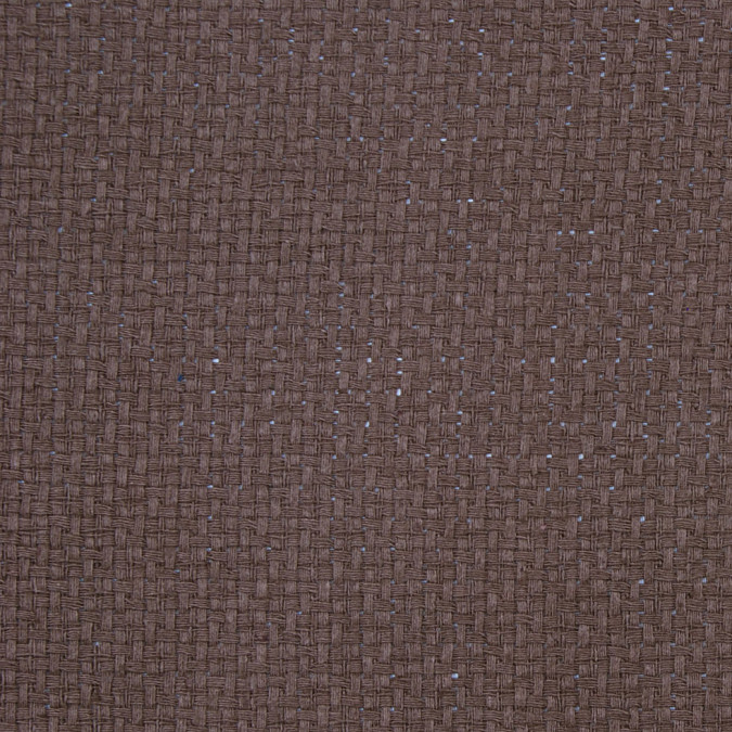 milk chocolate silk woven 302682 11