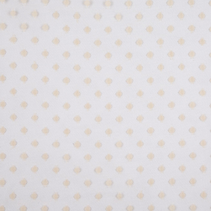 mink polka dots tulle and crinoline fn3367 11