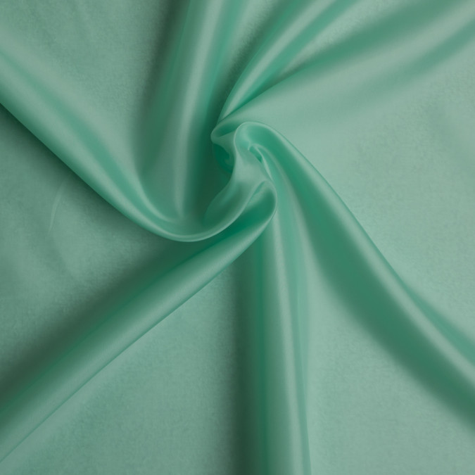 mint polyester lining 113176 11