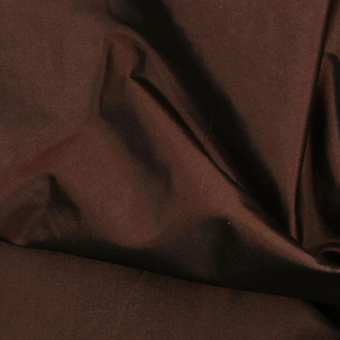 mocha silk taffeta 302574 11