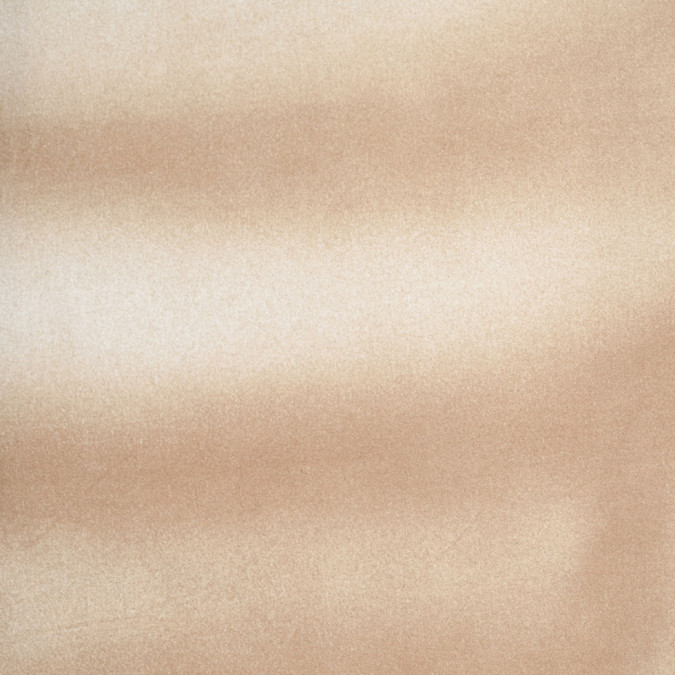 mohave desert gold brushed cotton panel 304411 11