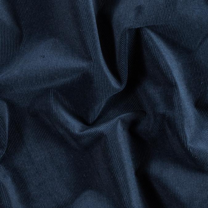 mood indigo cotton corduroy 314840 11