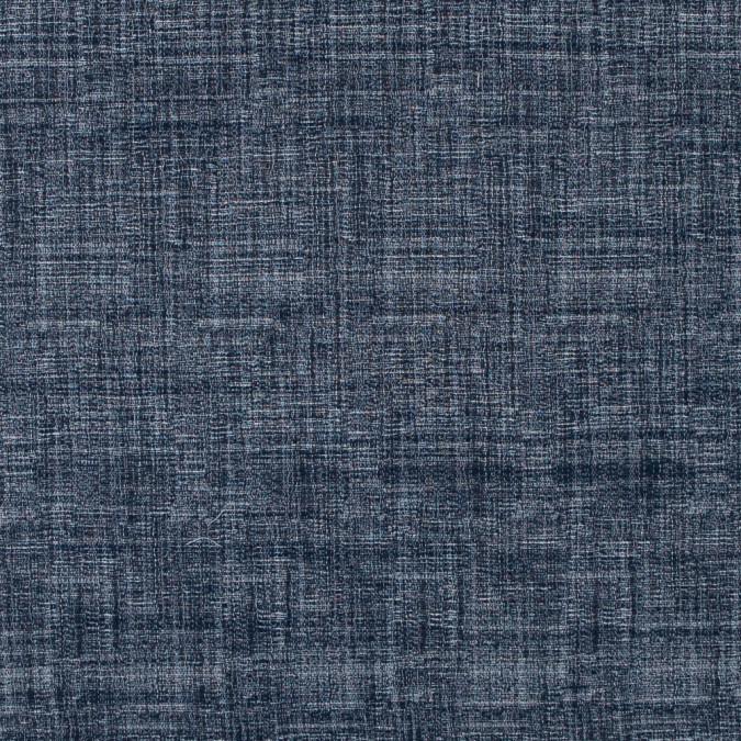 mood indigo polyester loosely woven tweed 316802 11