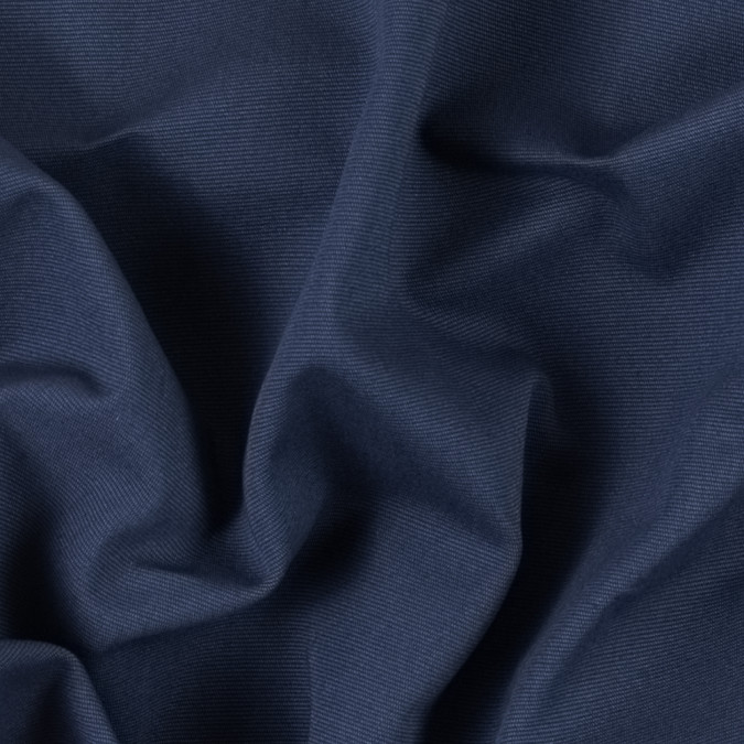 mood indigo solid cotton canvas 311867 11