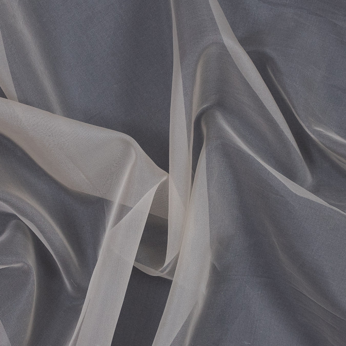 moonlight silk organza fs23416 11