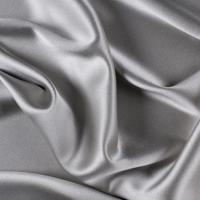 moonstruck silk crepe back satin pv8000 126 11