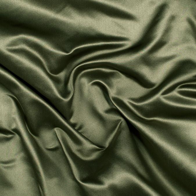 moss silk duchesse satin pv9500 12 11