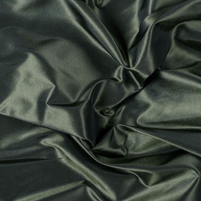 moss silk taffeta pv9000 t19 11