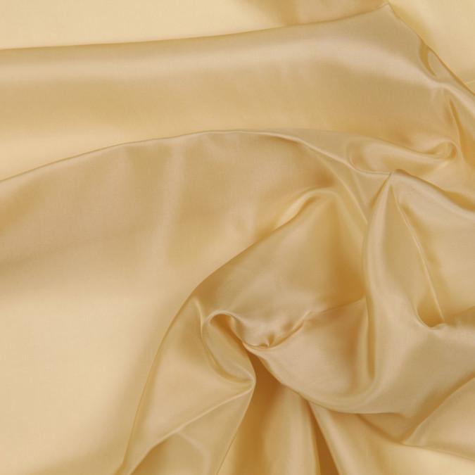 mustard yellow rayon lining fr25570 11