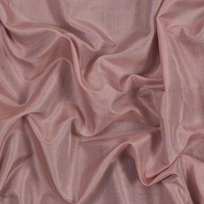 muted peach silk woven fs23536 11