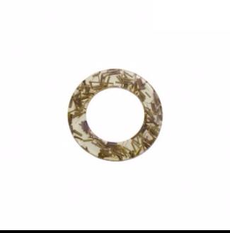 natural o ring 1 1 4 210028