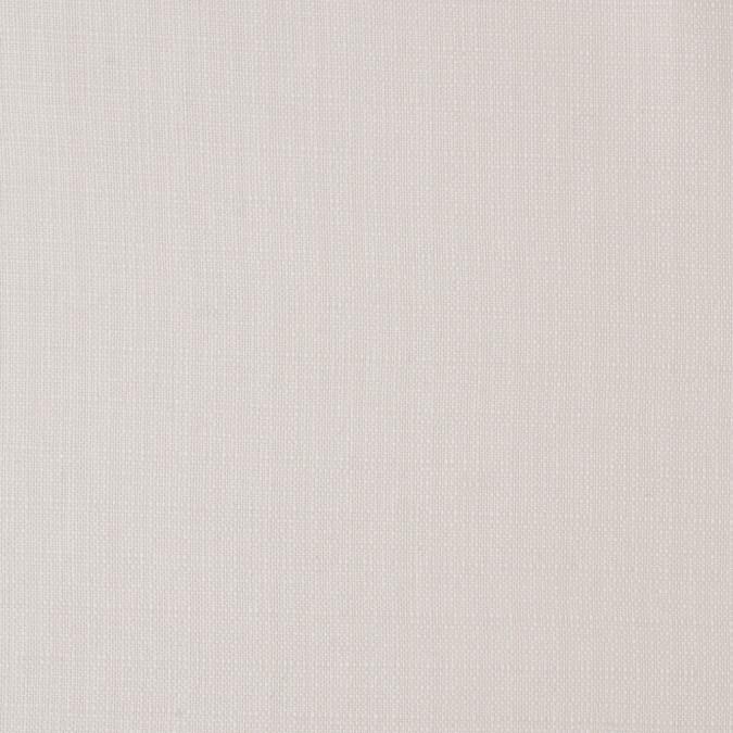natural woven linen 307947 11