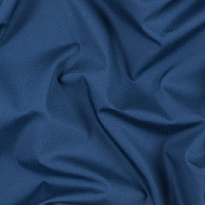 navy 100 pima cotton broadcloth 311982 11