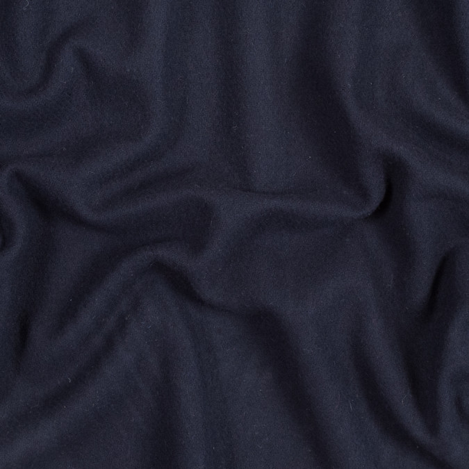 navy 100 wool coating 317220 11