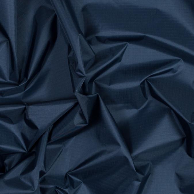 navy 70 denier square nylon ripstop 118402 11