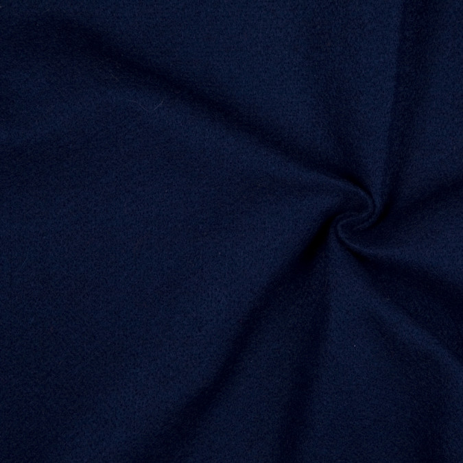 navy acrylic felt fa15840 11