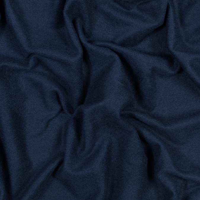 navy bamboo and cotton stretch knit fleece 316121 11