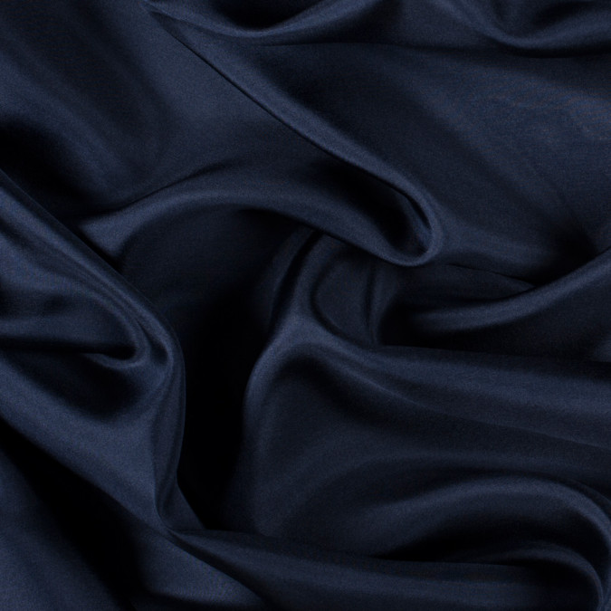 navy china silk habotai pv2000 194 11