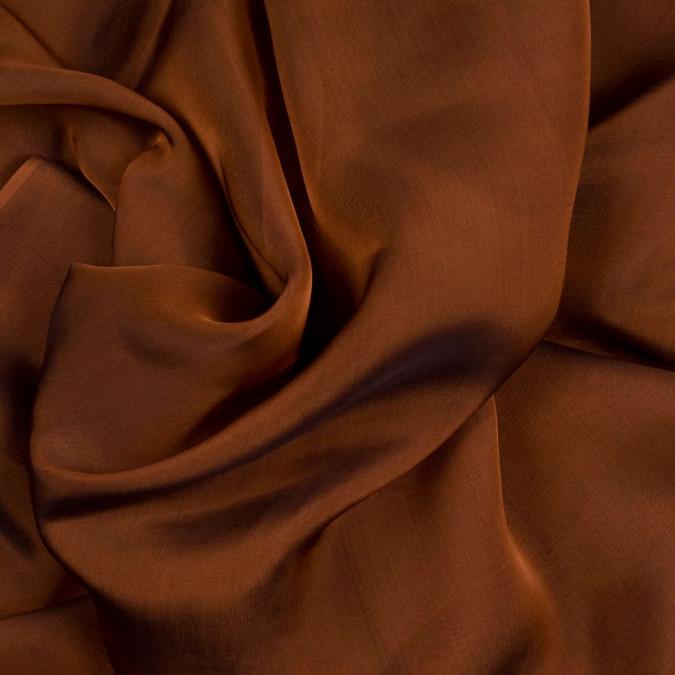 navy clay silk iridescent chiffon fsisc 18671 11