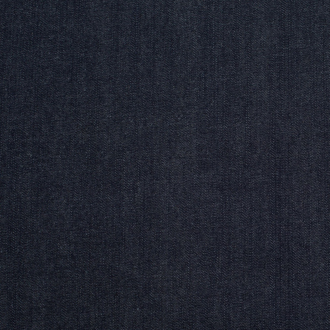 navy cotton denim 305815 11