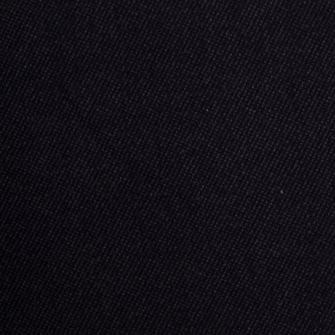 navy gray wool luxury tweed 305924 11