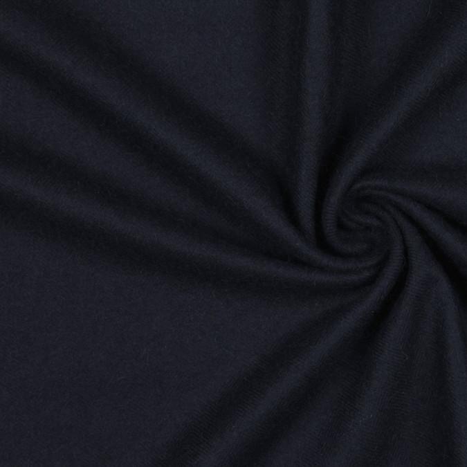 navy herringbone flannel fw25516 11