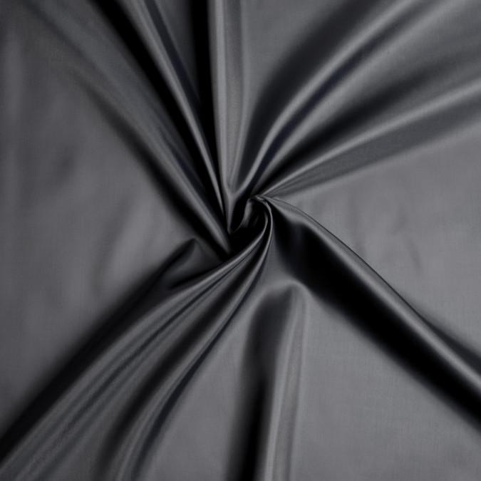 navy polyester lining 113182 11