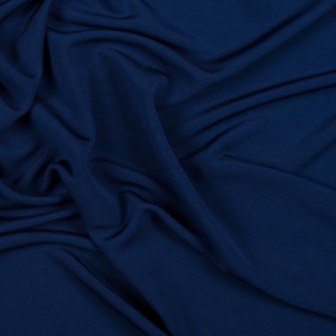 navy rayon matte jersey pv9800 mj11 11