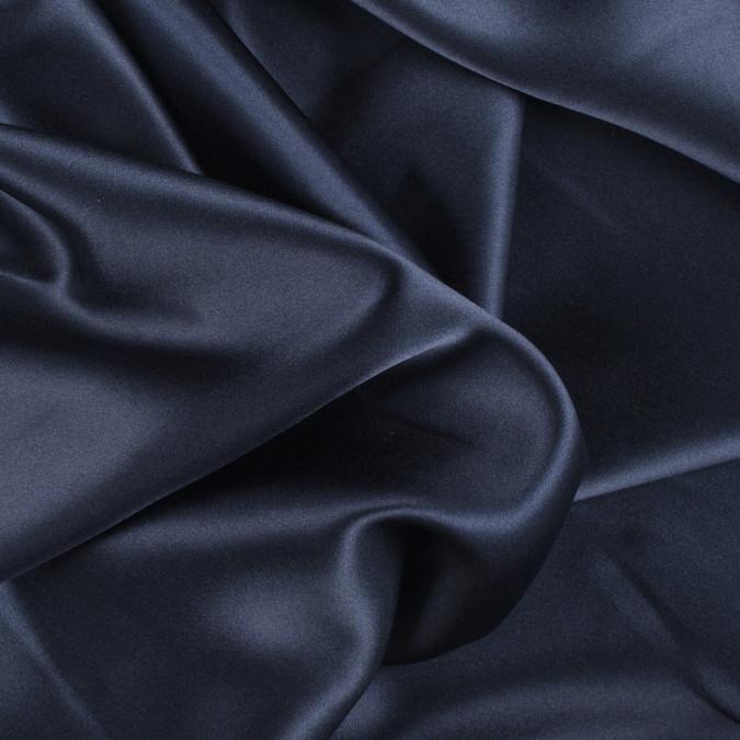 navy silk charmeuse pv1000 194 11