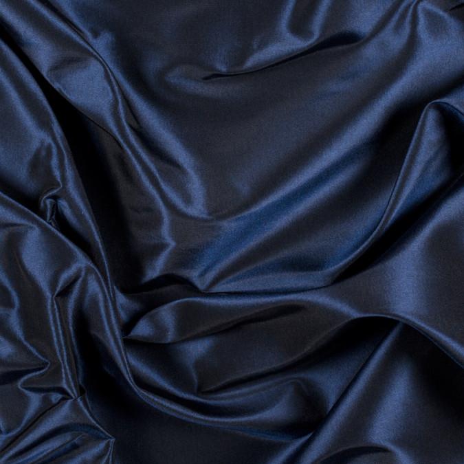 navy silk taffeta pv9000 t14 11