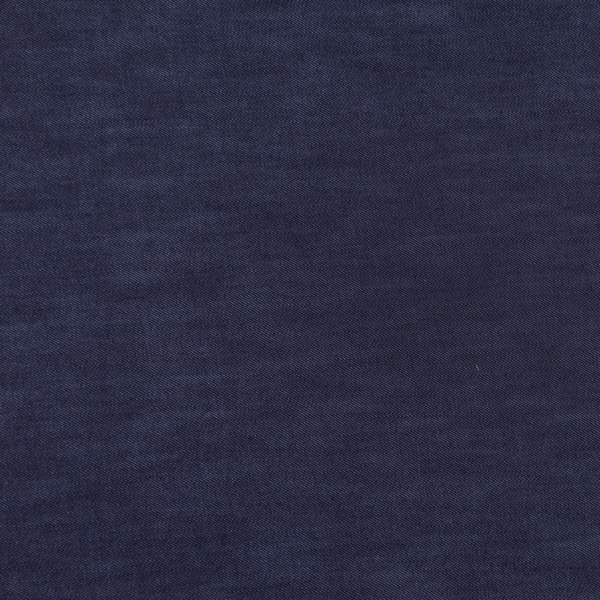navy solid denim fc19169 11