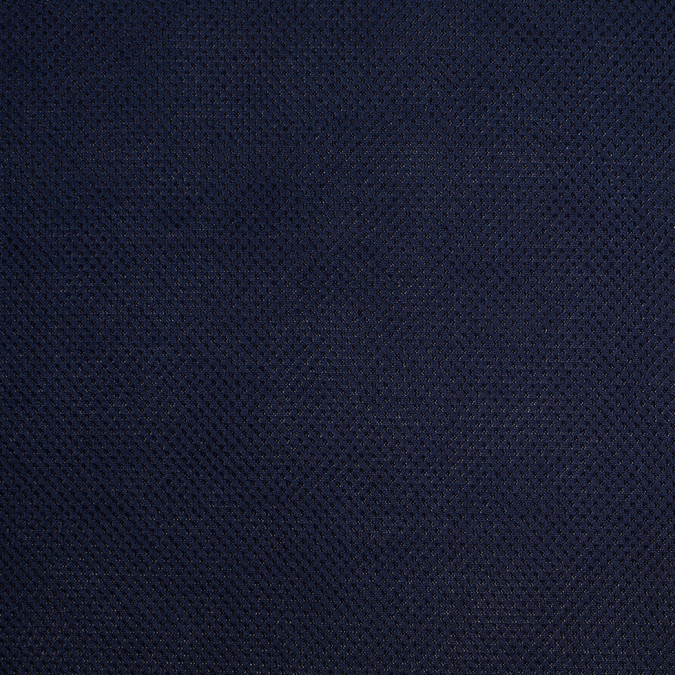 navy spacer mesh 110756 11