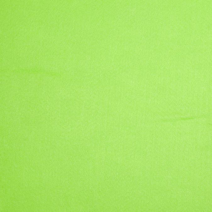 neon green acrylic felt 109405 11