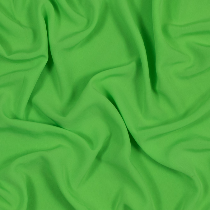 neon green polyester woven 318507 11