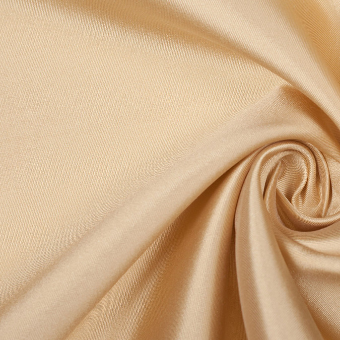 new wheat silk wool pv9900 s4 11