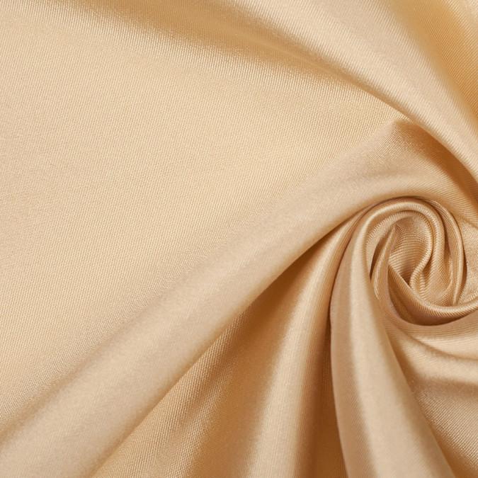 new wheat silk wool pv9900 s4 11