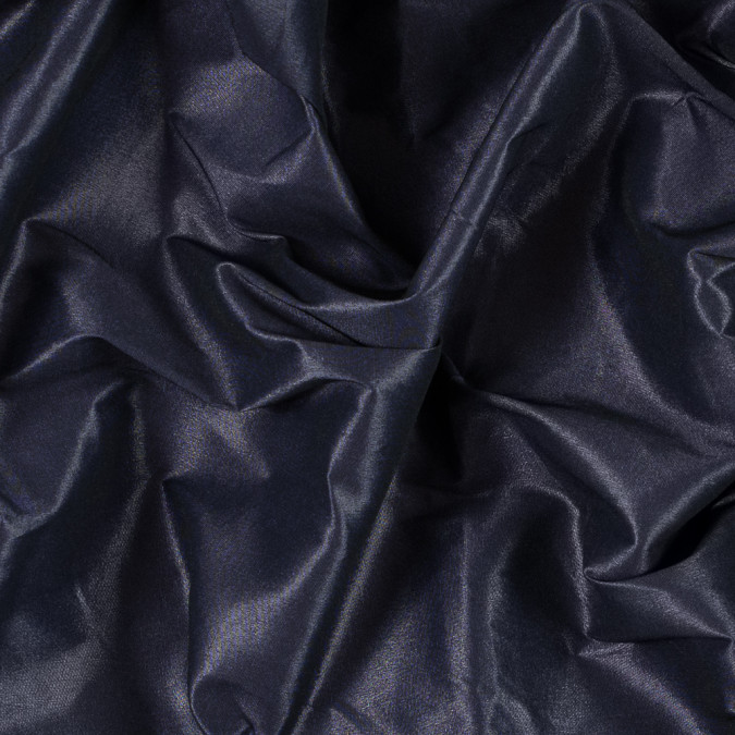 nicole miller purple velvet stretch taffeta 313620 11