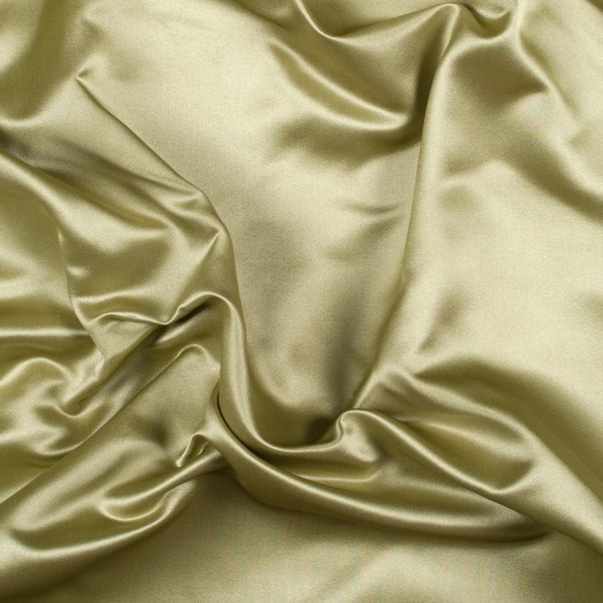 nile green silk duchesse satin pv9500 10 11