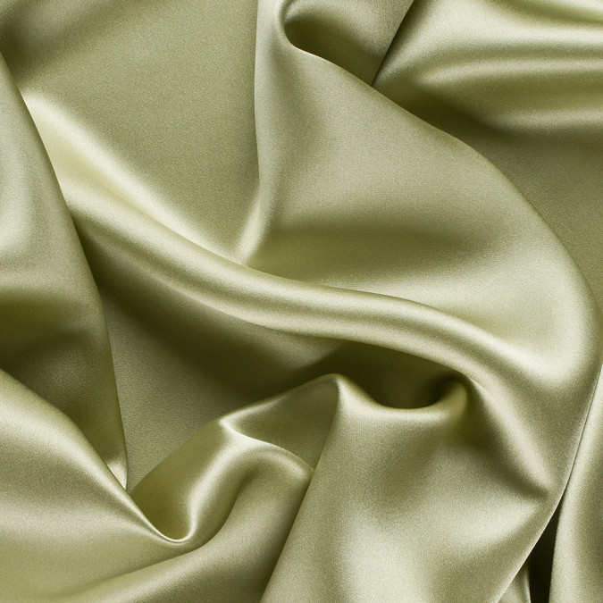 nile green stretch silk charmeuse pv1500 137 11