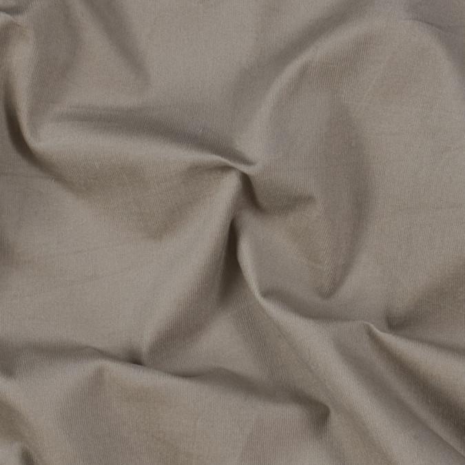 nomad stretch cotton corduroy 314226 11