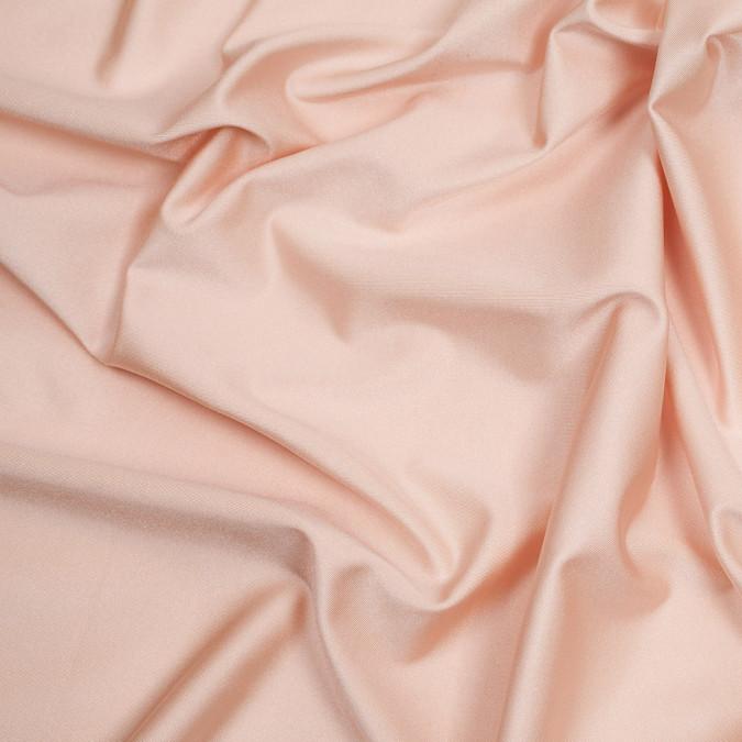 nude 4 way stretch swimwear tricot 306790 11