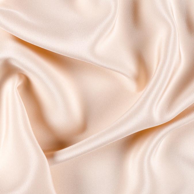 nude silk 4 ply crepe pv7000 107 11